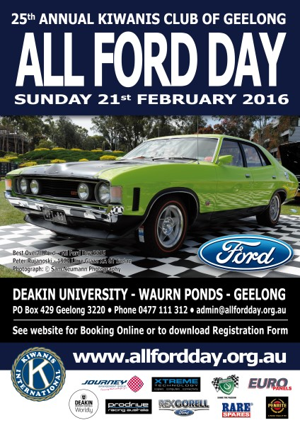 AFD 2016 poster - Low Res